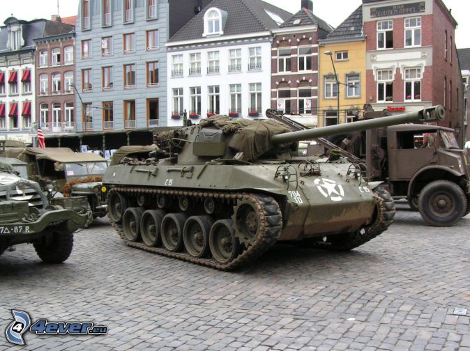 M18 Hellcat, square, military equipment