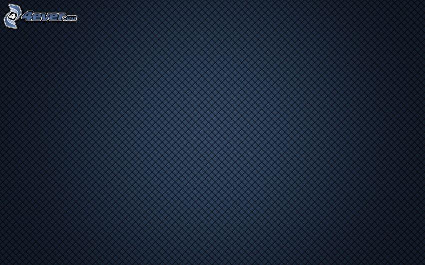 squares, blue background