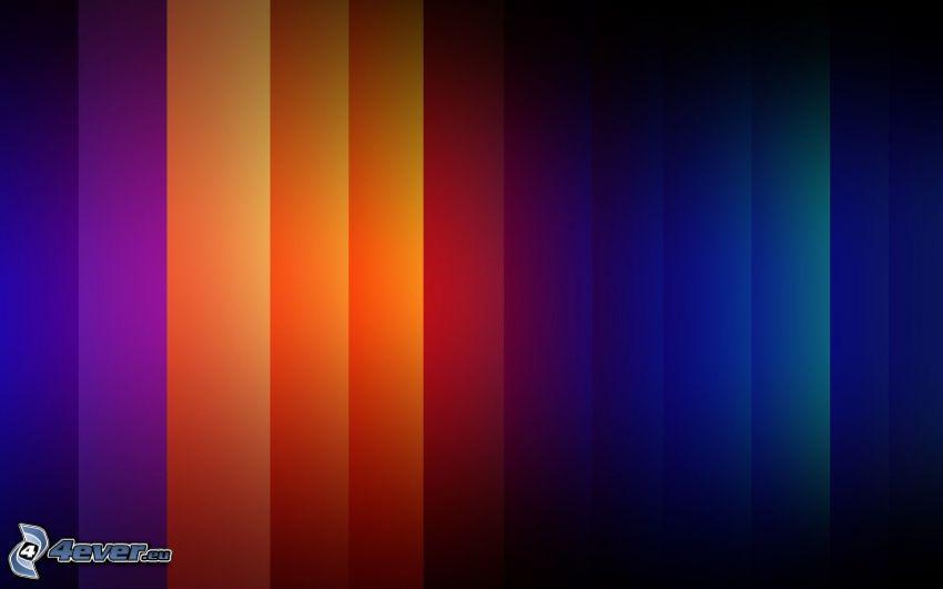 stripes, lines