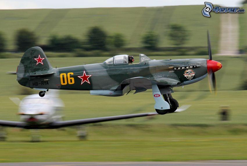 aircraft, speed