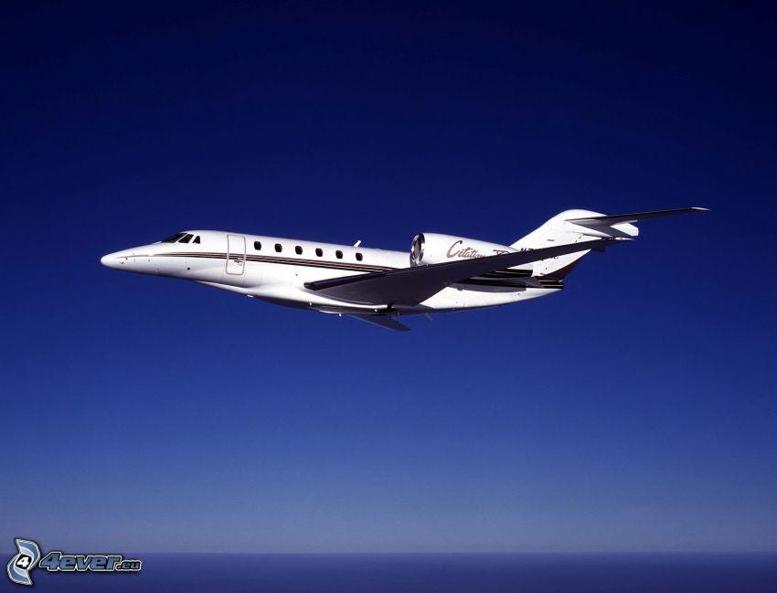 Citation X - Cessna