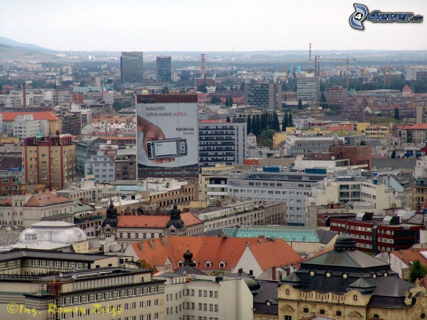 downtown, Bratislava, Hotel Kyjev