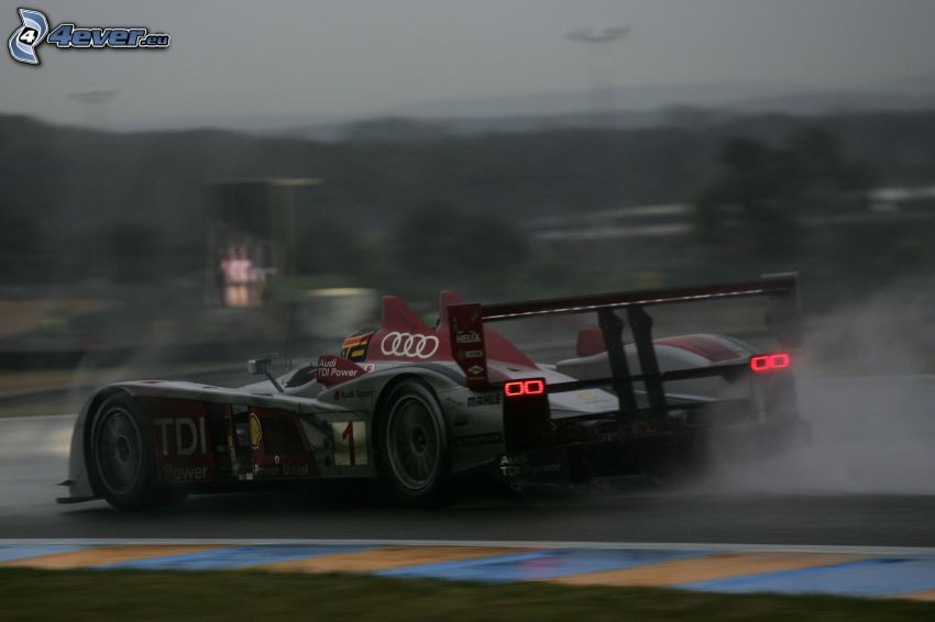 formula, race