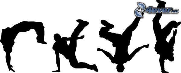 hip hop, dance, freez, breakdance