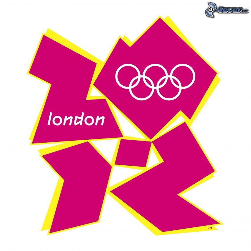 London 2012, Summer Olympic Games