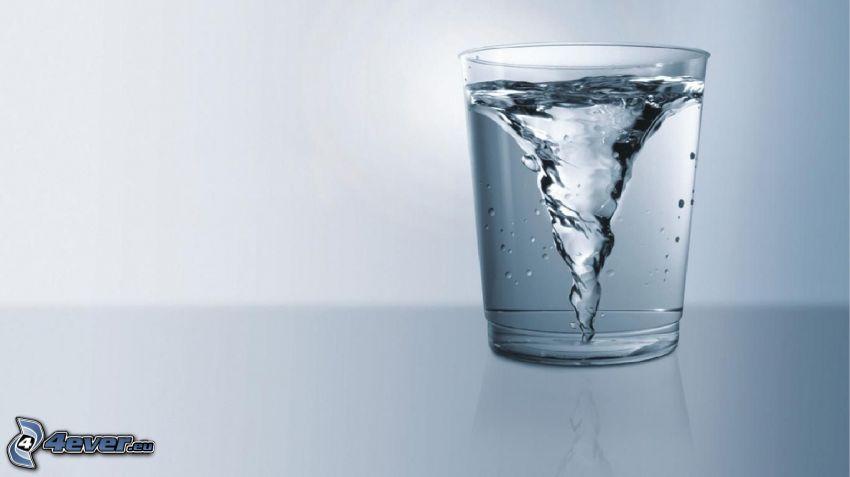cup, whirlpool