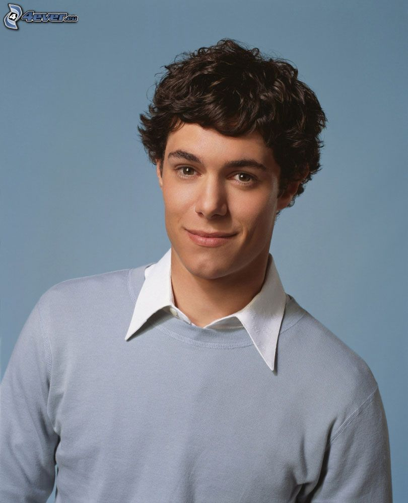 Cast Biographies | Save The OC