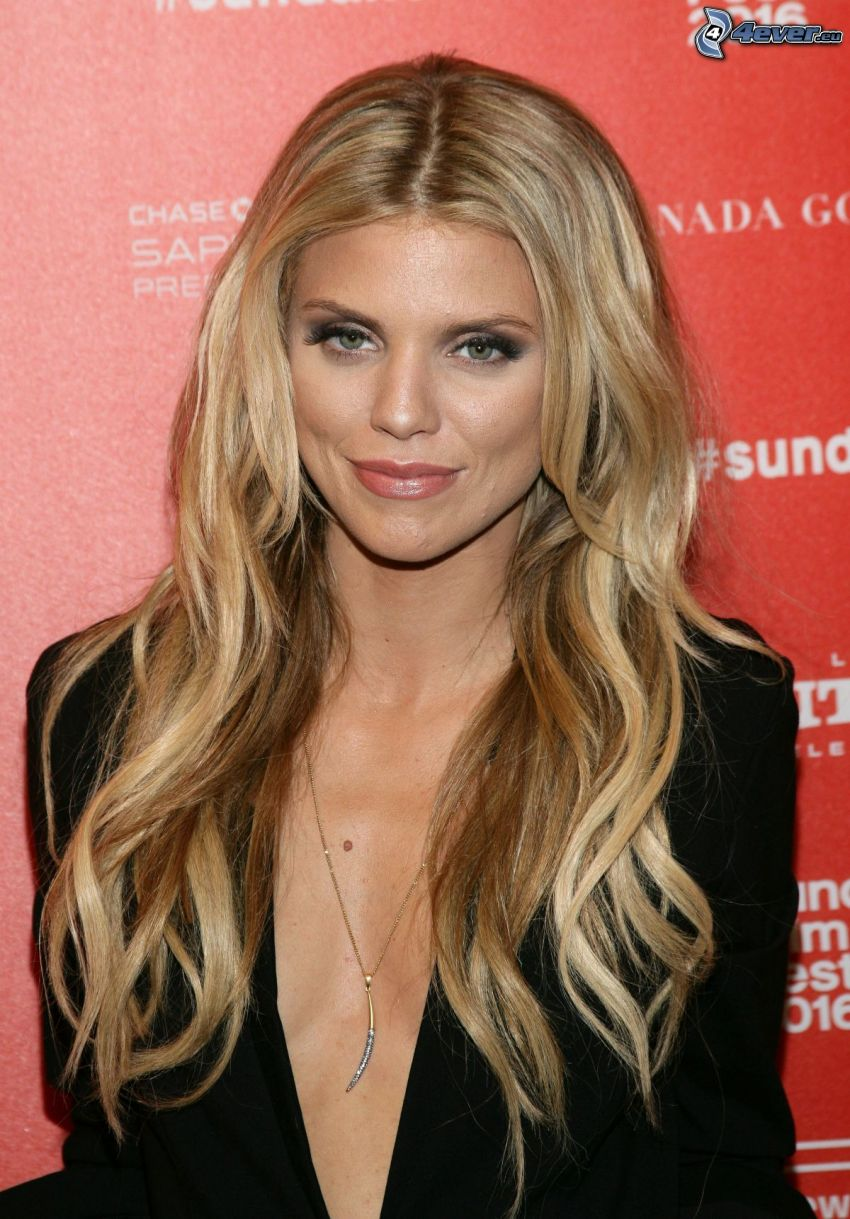 Cleavage Annalynne Mccord nudes (43 photo), Sexy, Is a cute, Instagram, see through 2017