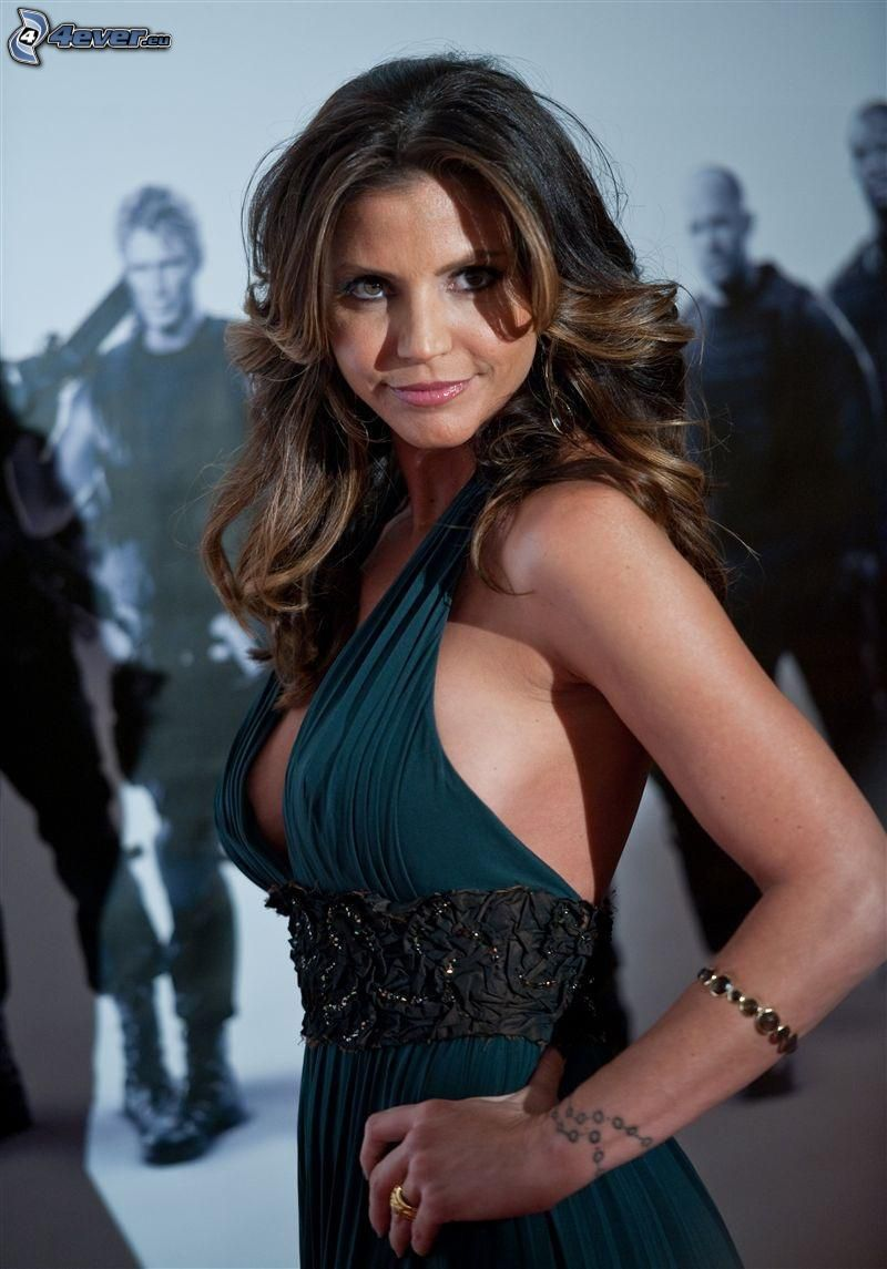 Images Charisma Carpenter nude (56 photos), Tits, Fappening, Selfie, braless 2020