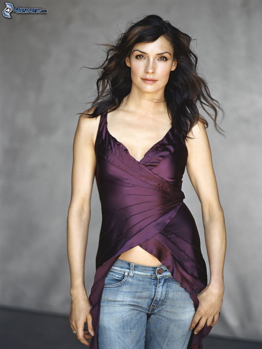 Cleavage Famke Janssen nude (13 foto and video), Pussy, Sideboobs, Selfie, cleavage 2020