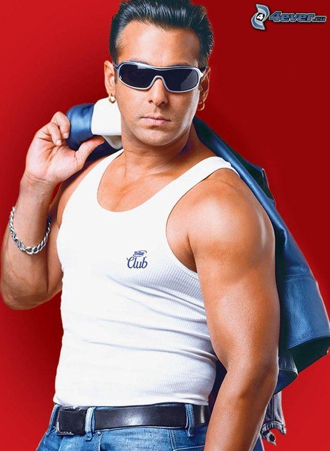 Salman Khan, Bollywood