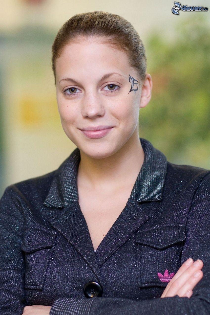 Lisa Ciara