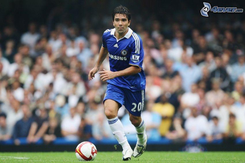 Deco, footballer