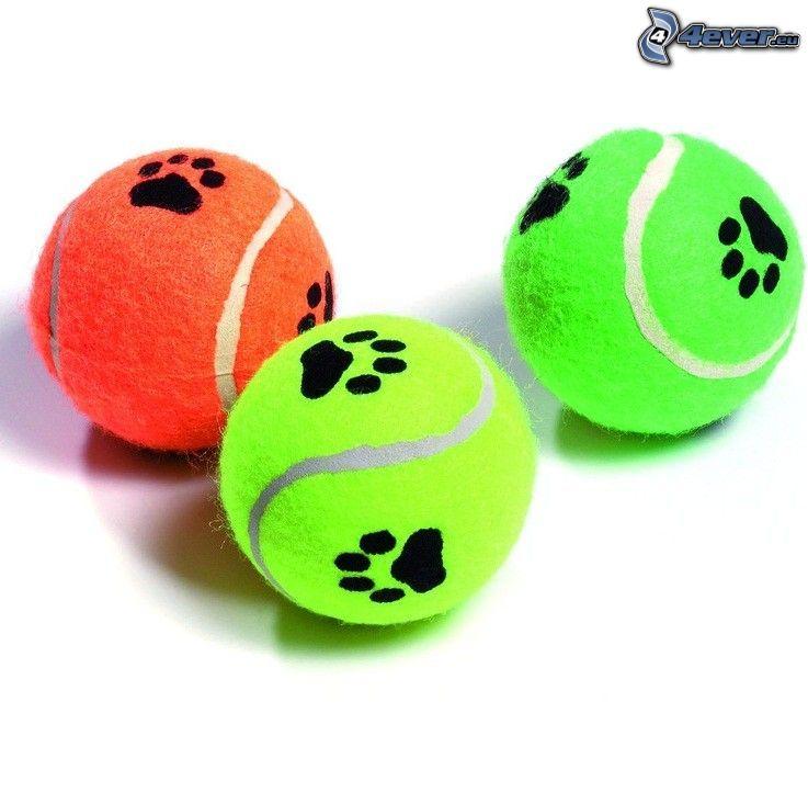balls, imprint