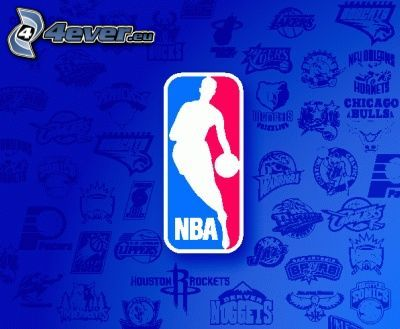 NBA, basketball