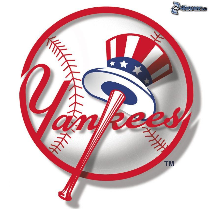 New York Yankees, baseball