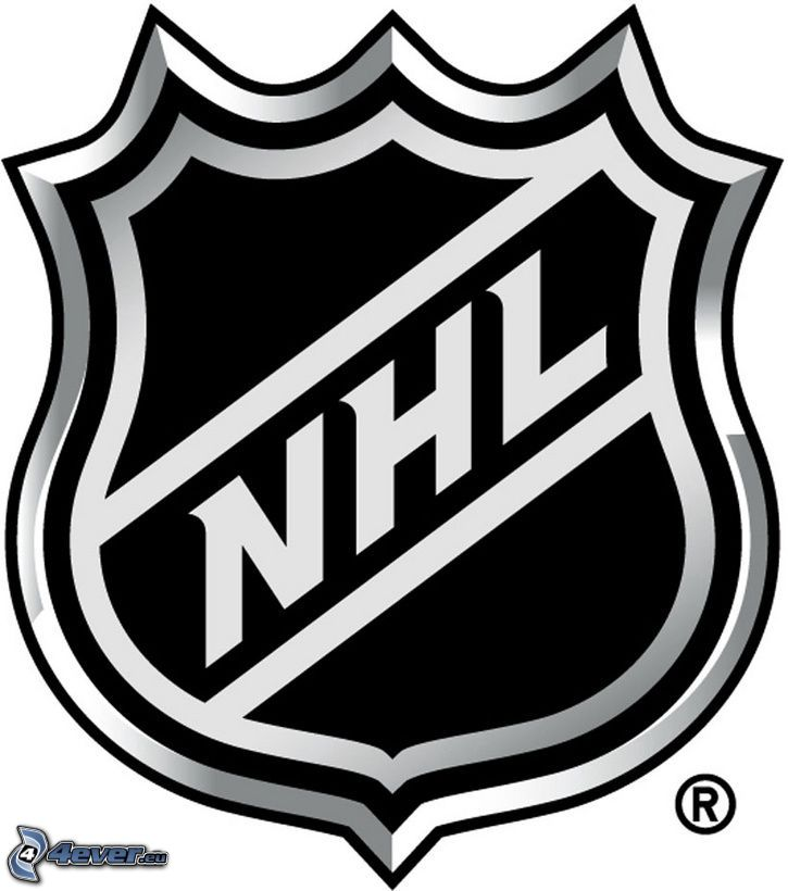 NHL, hockey