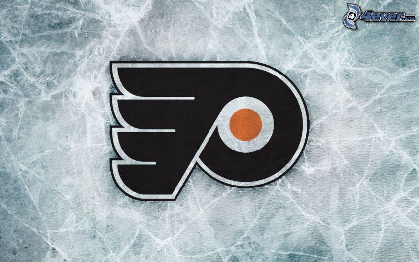 Philadelphia Flyers, NHL