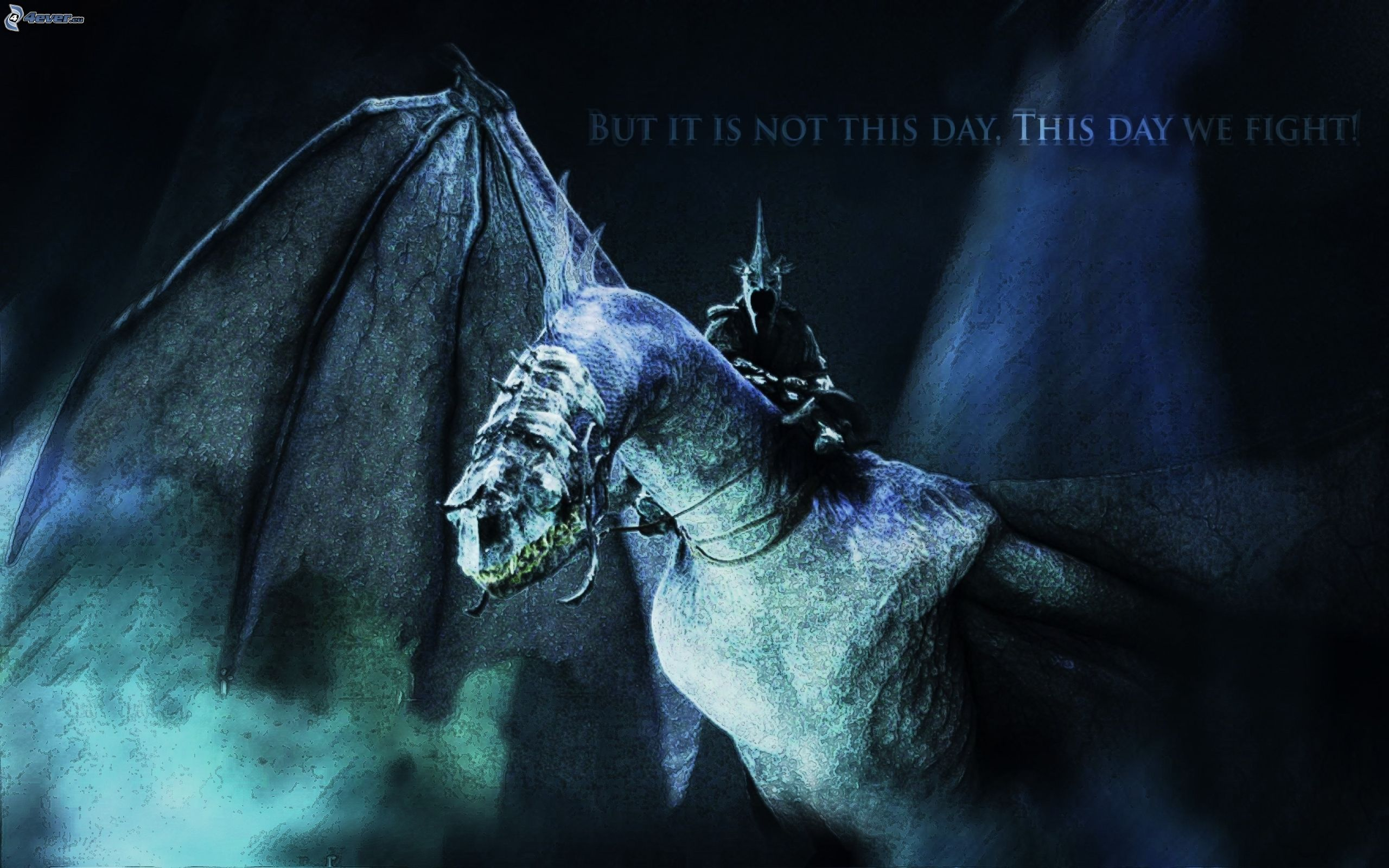 Fantastic Wallpaper Lord Dragon - the-lord-of-the-rings,-dragon-181361  Collection_80331.jpg