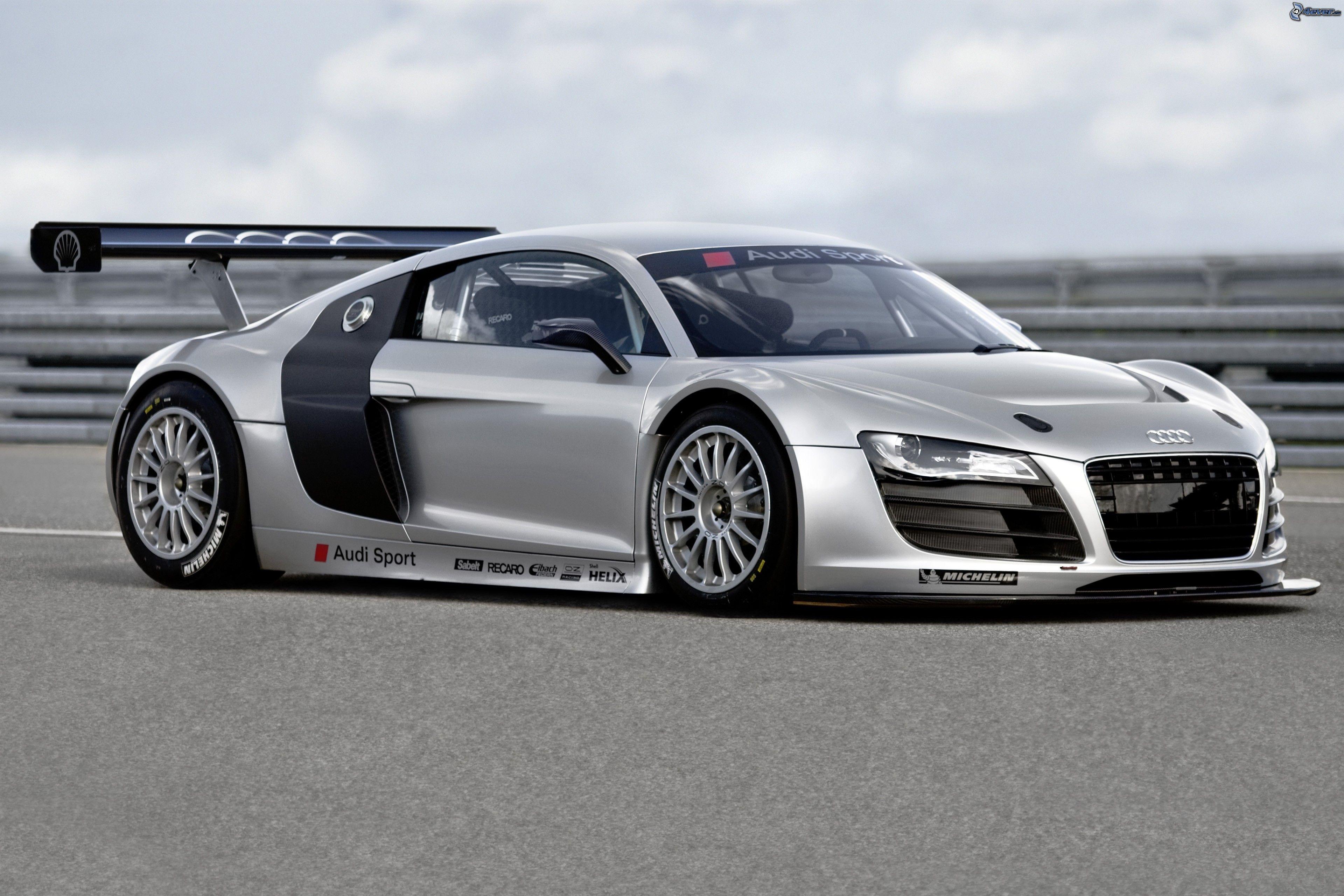Kelebihan Audi Gtr Murah Berkualitas