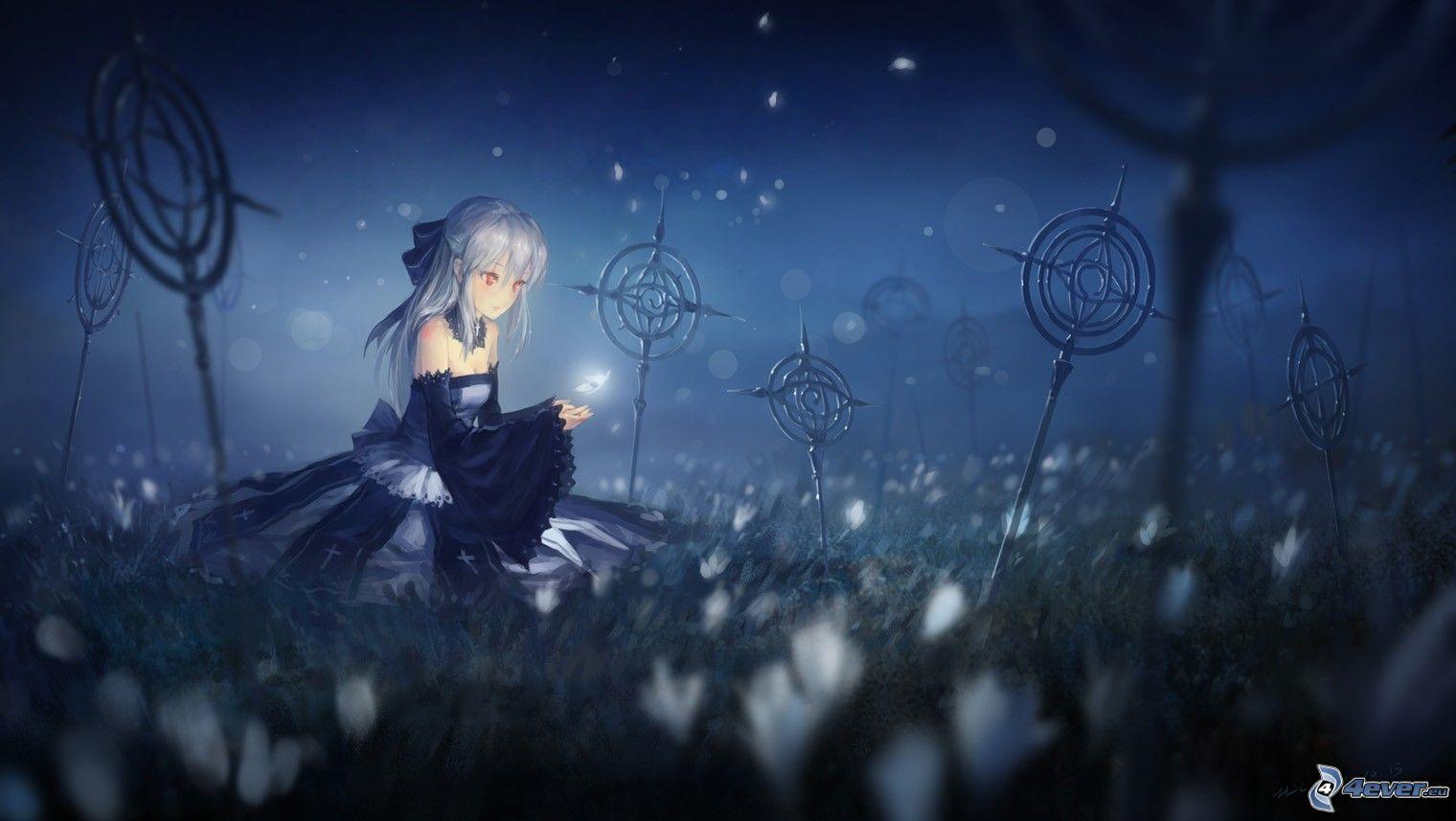 [Image: anime-girl,-cemetery-179534.jpg]