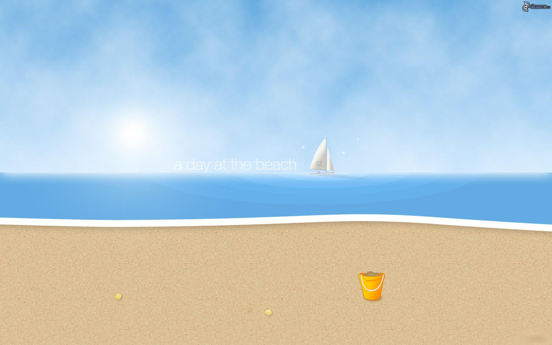 Sandy beach voltagebd Choice Image