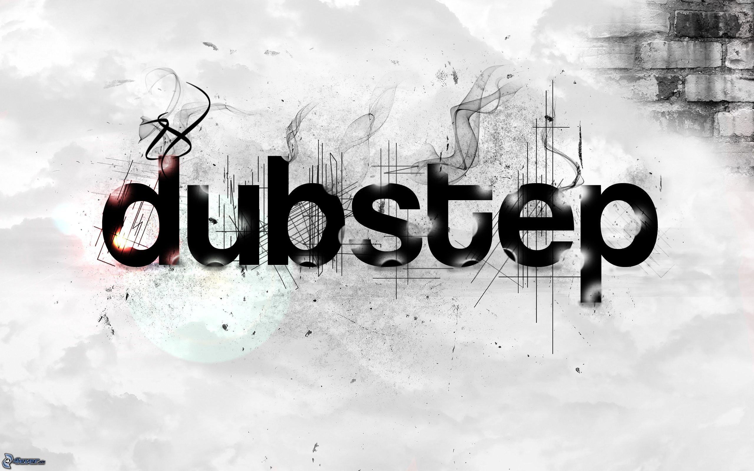 Dubstep thecheapjerseys Choice Image