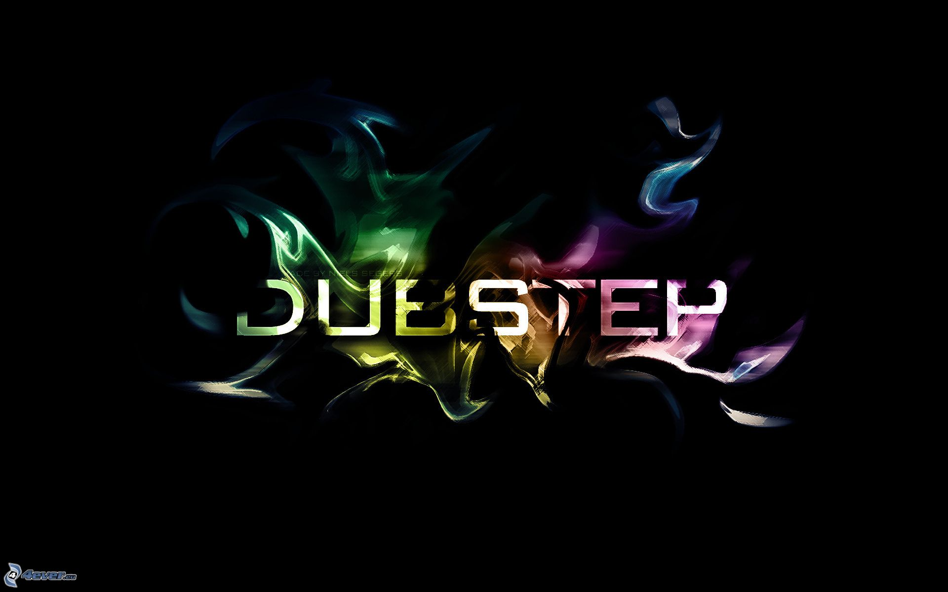 Dubstep thecheapjerseys Images
