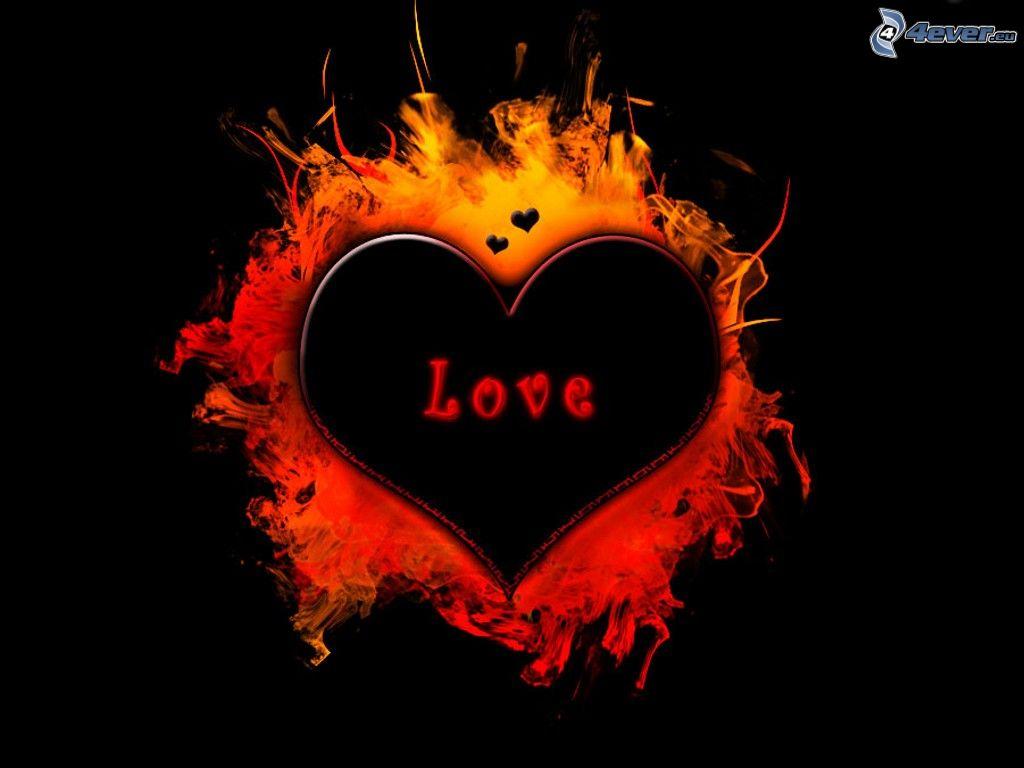 love,-fire-153212.jpg