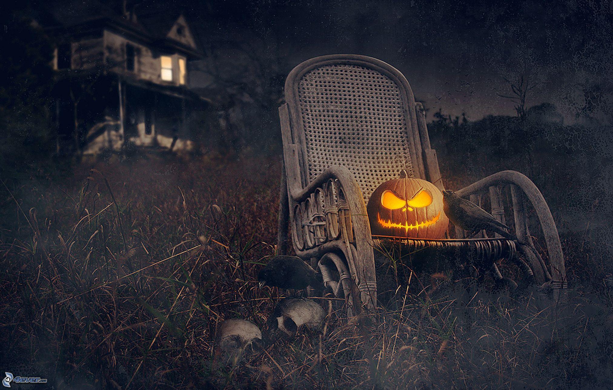 Strange Rocking Chair Machost Co Dining Chair Design Ideas Machostcouk