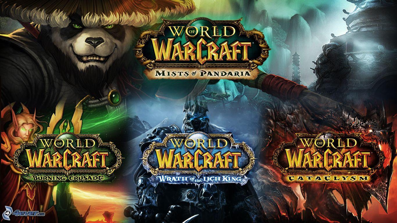 Скачать world of warcraft: mists of pandaria | скачать бесплатно.