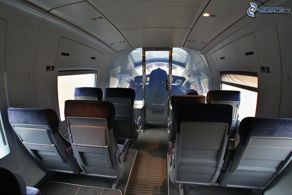 http://4everstatic.com/pictures/transportation/trains/ice-3,-cockpit,-interior-160173.jpg
